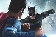 How Batman Has Already Beaten Superman