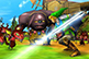 Hyrule Warriors Legends New 3DS Game Review