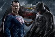 Cast of Superman v Batman Talk Characters