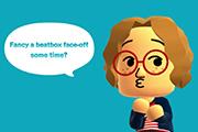 Nintendo's Miitomo Has A Release Date