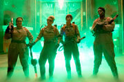 Be The First To Watch The Ghostbusters Trailer!