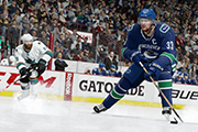 NHL 16 Added To EA Access Vault On Xbox One