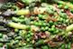 Micro salads micro