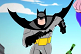 DC Super Friends Videos