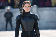 Preview katniss mockingjay pre