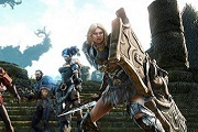 Microsoft has shut down Fable Legends and developer Press Play.