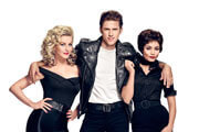 Get the One That You Want at the GREASE: LIVE! Charity Auction