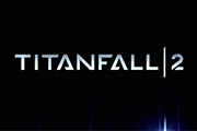 Titanfall 2's gameplay reveal will be on June 12th during an E3 press conference.