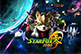 Micro_micro-star-fox-zero-main-screen