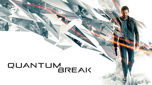 Could Remedy be working on more Quantum Break related content?