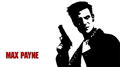 The original Max Payne has made its way over to the PS4.