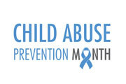 Preview child abuse prevention month pre