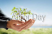 Preview arbor day pre