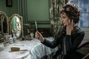 Kate Beckinsale on Love and Friendship