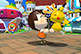 Micro micro pokemon rumble world 3ds