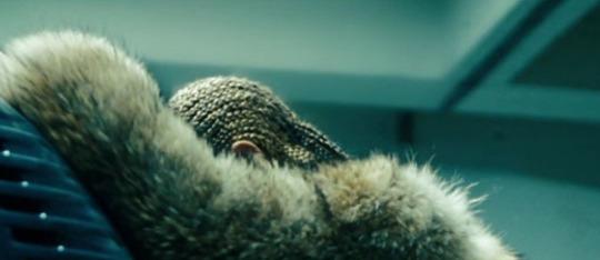 Beyoncé: Lemonade Album Review