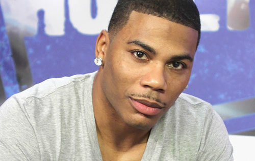 Nelly Biography