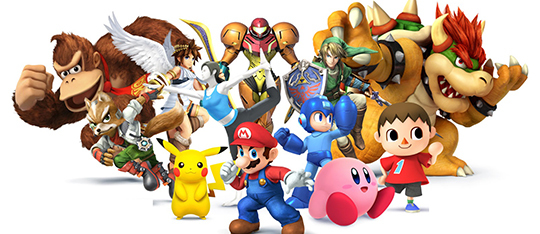 Feature feature nintendo plans nx mh