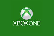 Get ready for a new Xbox One and some big games to hit store shelves.