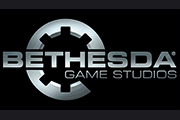 The big Bethesda conference is here, new games incoming!