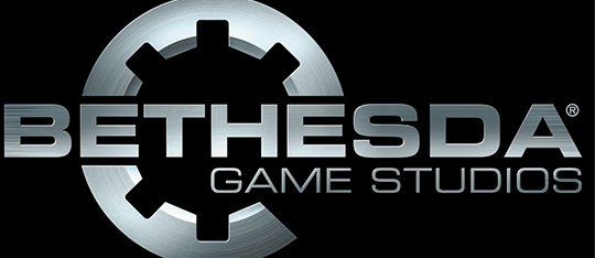 Feature feature bethesda game e3 press conference
