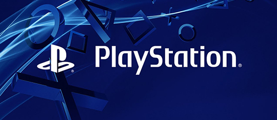 Sony closes up the show with the final E3 press conference.