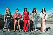 Fifth Harmony: 7/27 Album Review
