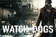 A new Watch Dogs will be shown soon, what will it change about the original?