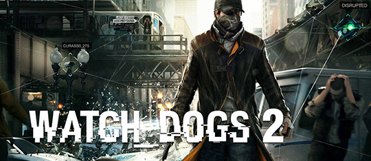 Feature feature watch dogs 2