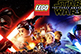 Micro micro lego star wars the force awakens review