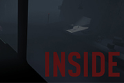 Inside is released on both Xbox One and PC.