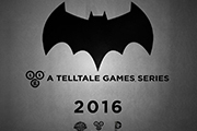 Telltale's Batman game will coming sooner than thought.