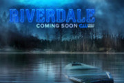 Watch Out: Riverdale Comes to the CW