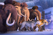 Fun Voice Actors Talk Ice Age: Collision Course