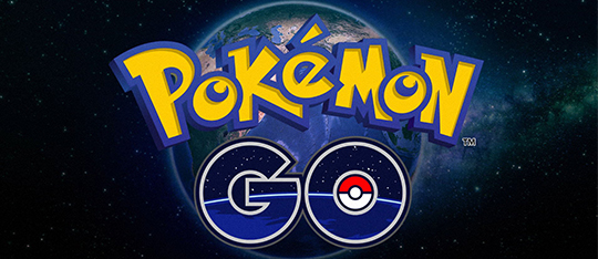 Become a Pokémon Master with our Pokémon Tips.