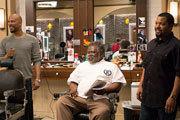 Barbershop: The Next Cut Blu-ray Review
