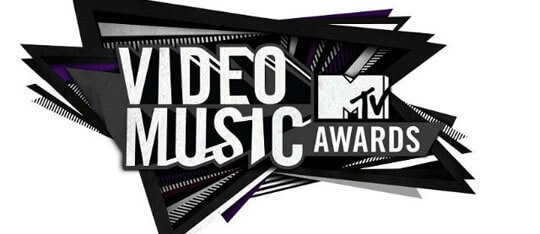 2016 MTV Video Music Awards Nominees