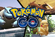 Pokémon GO has finally hit all platforms!