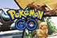 Micro_micro-pokemon-go-game
