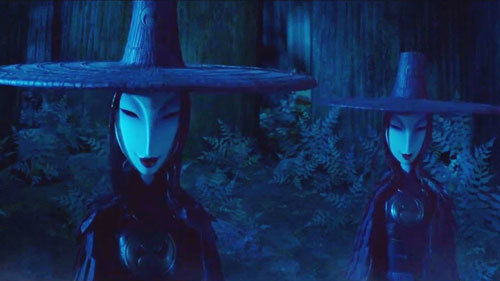 [Image: kubo-two-strings-sisters.jpg]