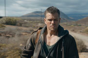 Jason Bourne – The Perfect Action Thriller!