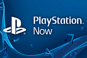 PlayStation Now jumps from console to computer.