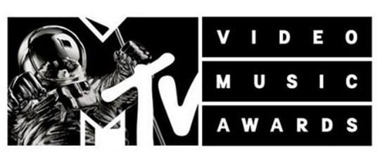 2016 MTV Video Music Awards Winners!