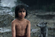 Disney's The Jungle Book KIDS FIRST! Blu-ray Review