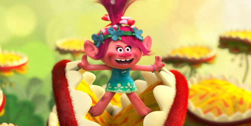 The New Trolls Movie Trailer Is For Masochists Only