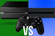 PlayStation or Xbox? Who had a better month of free games?
