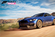 Micro micro forza horizon 3 review