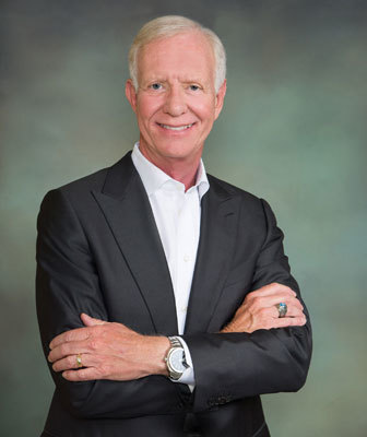 The real Sully Sullenberger