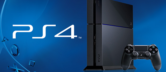 The original PlayStation 4 is old news, check out the details on the new consoles from Sony.