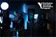 PlayStation's Emerging Filmmakers Program Finalists